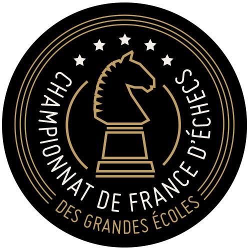 Championnat de France des Grandes Ecoles